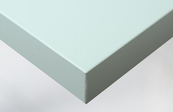WP-N5-wrapline-interieurfolie-wrap-mints