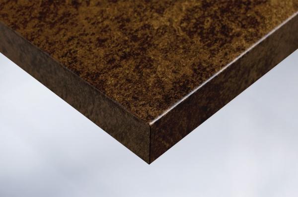 WP-W6-Rust-roest-steel-wrapline
