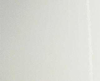 3M-2080-G10-gloss-white-snel-wrap-folie-new