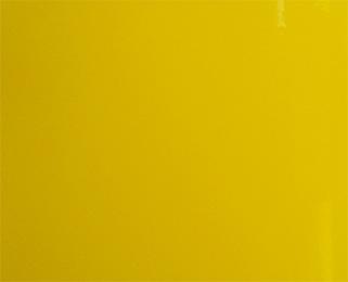 3M-2080-G15-gloss-bright-yellow-new