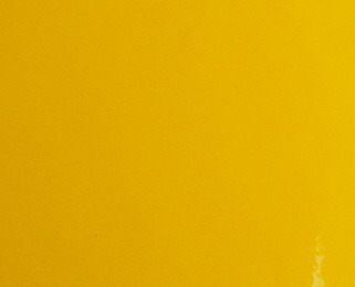 3M-2080-G25-gloss-sunflower-yellow-new