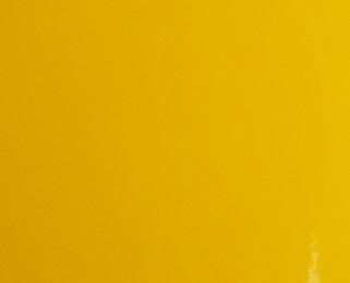 3M-2080-G25-gloss-sunflower-yellow