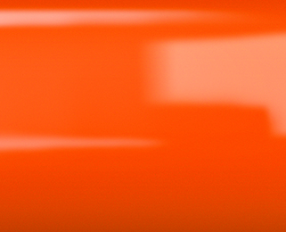 3M-2080-G24-gloss-deep-orange-new