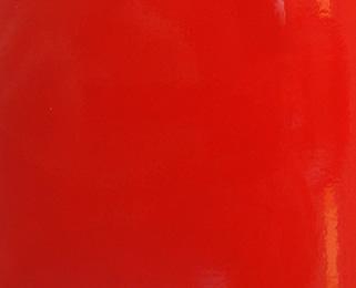 3M-2080-G13-Hot-Rod-Red-Snelwrapfolie