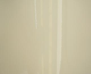 3M-2080-G79-gloss-light-ivoor-new