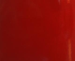 3M-2080-G83-gloss-Dark-Red-snel-wrap-folie-new