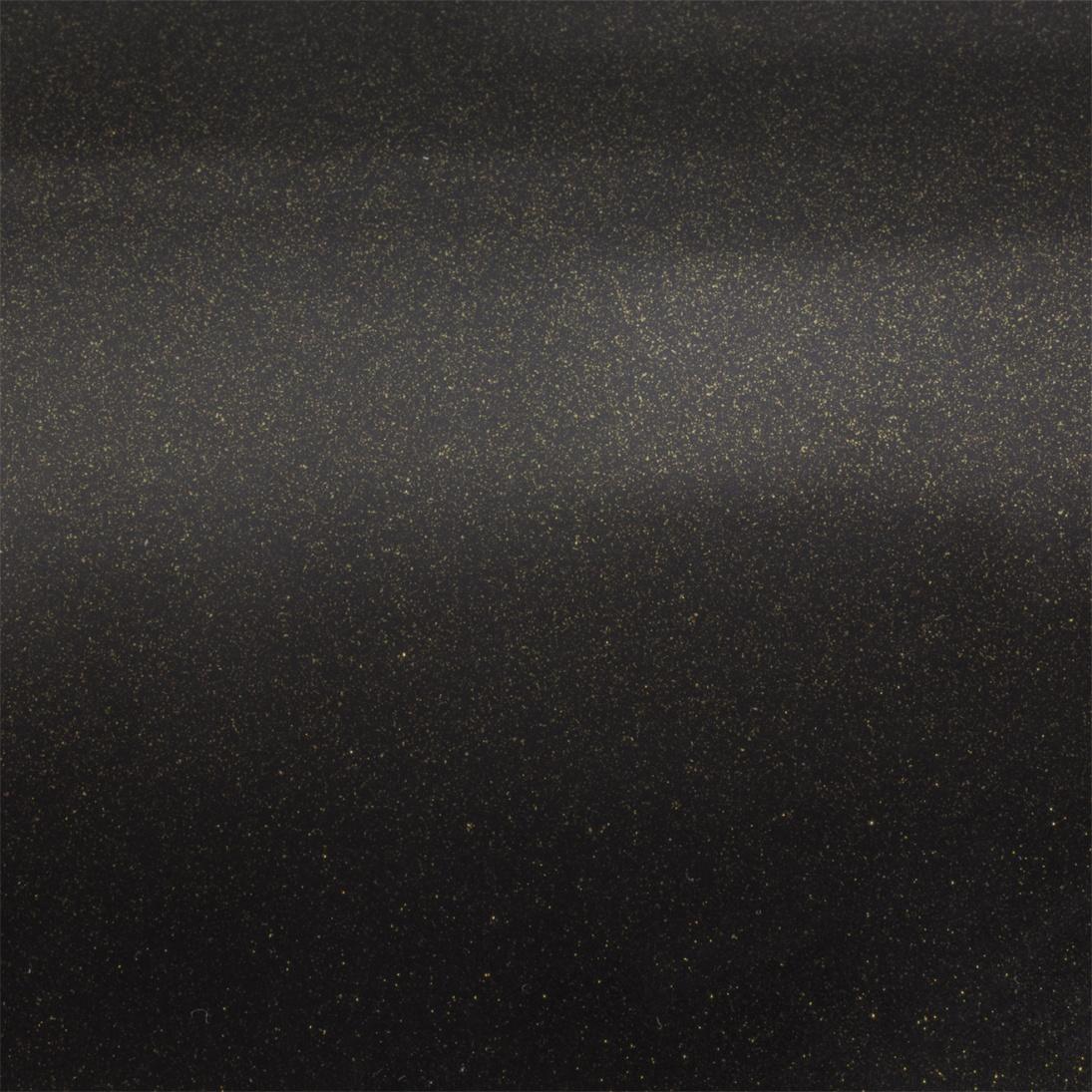 1080 sp242-satin-gold-dust-black-3M