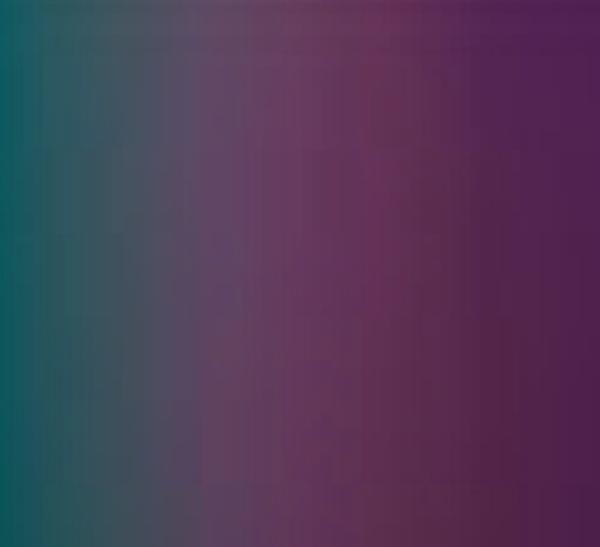 Avery Supreme Wrapping Film  Color Flow  Gloss Lightning Ridge BJ1050001