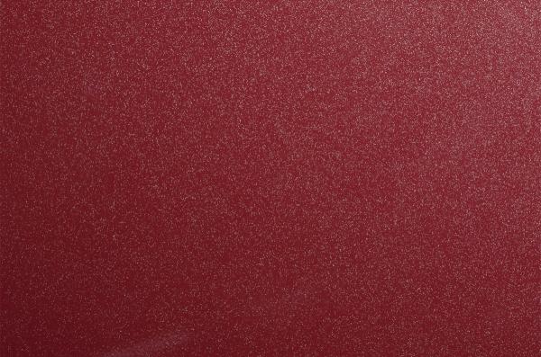 Briljant-red-glitter-wrap-film-WP-J8
