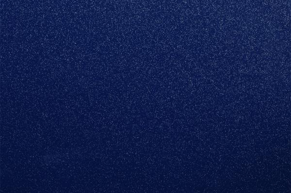 Royal-blue-glitter-wrap-film-WP-J13