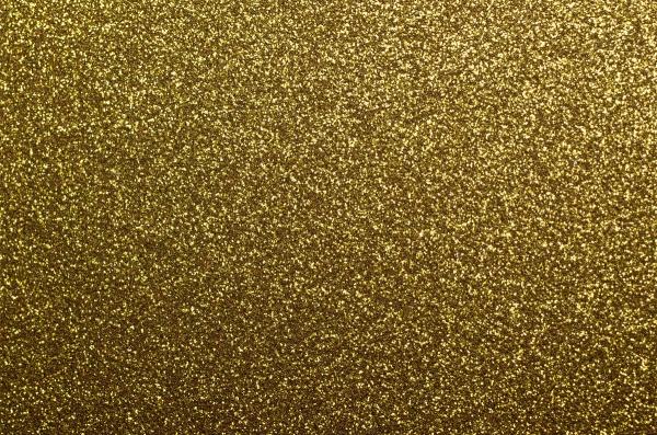 Goud-glitter-wrap-films-WP-R6