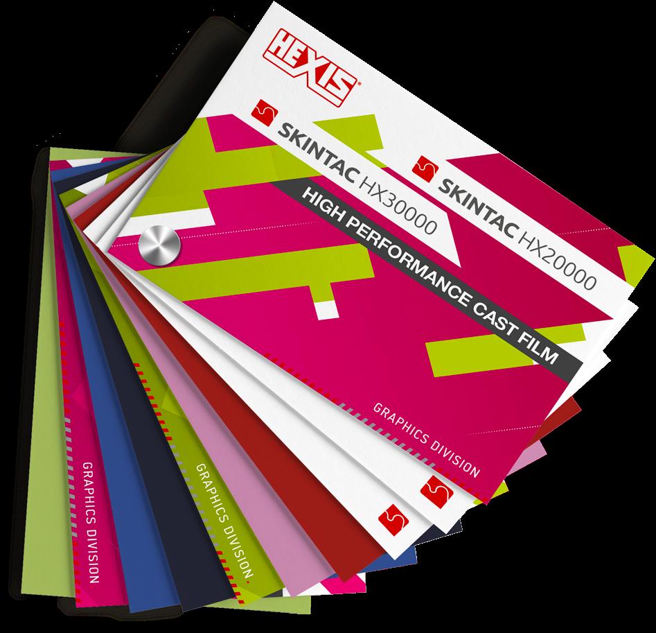 kleurenwaaier-hexis-skintac-hx20000-plus-hx30000-serie-swatchbook