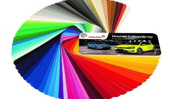 Mactac-colorswaths-kaart-wrapfolie-kleurenwaaier