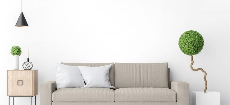 wrapline-wp-J3-velvet-white-wrapfolie-interieurfolie