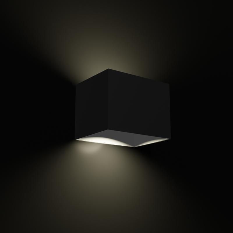 WP-K1-Zwart-Black-Wrap-Interieurfolie