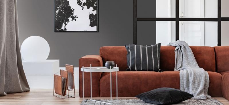 WP-K5-wrapline-design-grijs-Grey