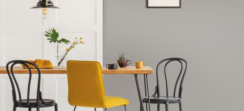 WP-K7-Wrapline-design-interieurfolie-grijs