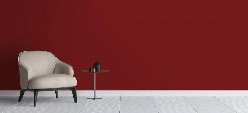 WP-L2-Orange-red-velvet-grain