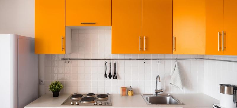 WP-L3-Wrapline-interieur-design-Orange