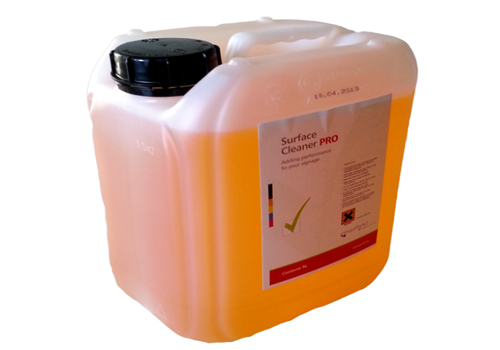 IP-Surface-Cleaner-Pro-navul-tank