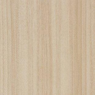 Hout-folie-dinoc-snelwrapfolie-FW-1207
