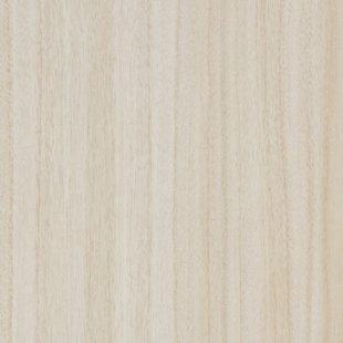 Hout-folie-dinoc-snelwrapfolie-FW-1208