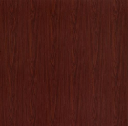 Fine-wood-houtfolie-1020-snelwrapfolie