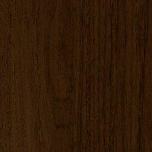 Houtfolie-dinoc-snelwrapfolie-FW-1801