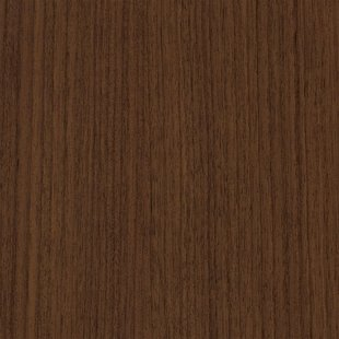 Hout-folie-dinoc-snelwrapfolie-FW-1113