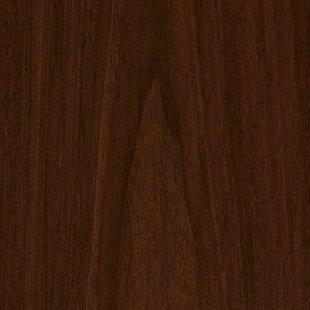 Fine Wood hout-folie-dinoc-fw-332
