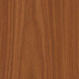 Hout-folie-dinoc-snelwrapfolie-FW-1331