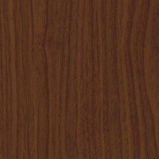 Houtfolie-dinoc-snelwrapfolie-FW-613