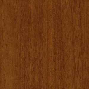 Fine Wood  FW 23 508e6e54c4e62