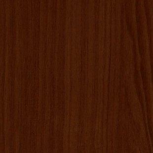 Hout-folie-dinoc-snelwrapfolie-FW-510