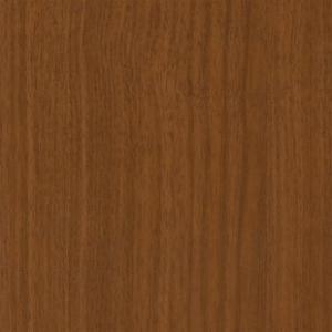 Fine Wood houtfolie-dinoc-fw-502