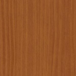 Houtfolie-dinoc-snelwrapfolie-FW-795