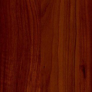 u een fraaie uitstraling van uw interieur oppervlakken geheel naar eigen wens zelfklevende hout folie bruin voor bijvoorbeeld car wrapping of keuken