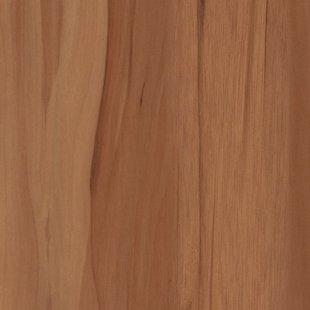 Hout-folie-dinoc-snelwrapfolie-FW-1276