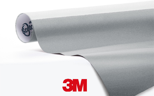 1080-g120-Gloss-White-Snelwrapfolie