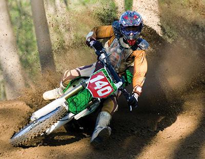 motorcross-bescherming-film-folie