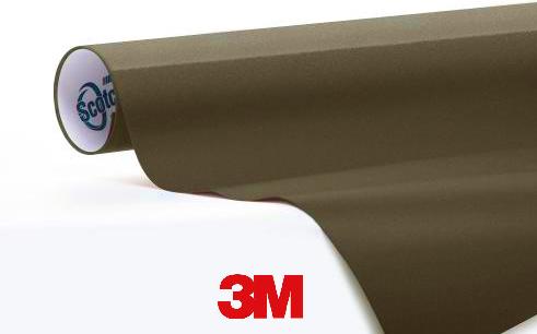 1080-M211-Matte-Charcoal-Snelwrapfolie