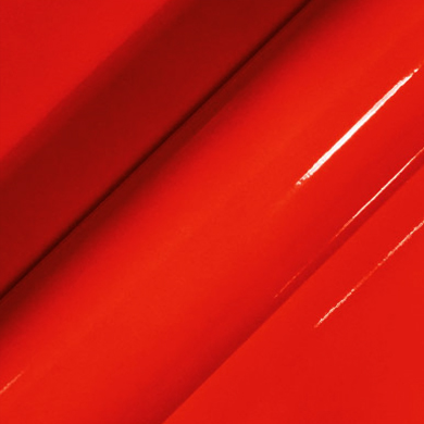 AVERY-DENNISON-SW-SIMPLE-REDS