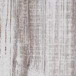 houtfolies-plakfolie-snelwrapfolie-FW-1307