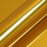 Supreme-super-chrome-goud-