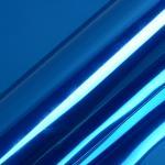 hexis-hx30sch05b-super-chrome-blauw