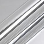 hexis-hx30sch01b-super-chrome-zilver-