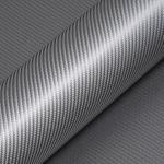 hexis-hx30caggrb-graphite-grey-carbon-gloss