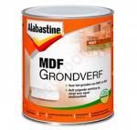 MDF-grondverf-Albastine-2in1-snelwrap