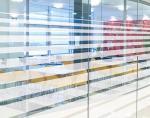 Mat-lijnen-lineal-glasfilms-tinting-x-film