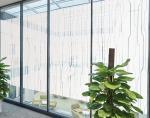 Bilbao-Windowfilms-decorative-glass-film-folie